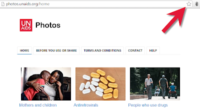 https://sites.google.com/a/unaids.org/photolibrary/help/unaids_photos_help_screenshot_12.png